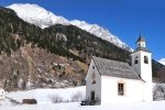 winter-antholz